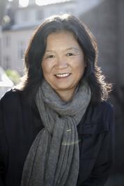 Anne Kyong Sook Øfsti