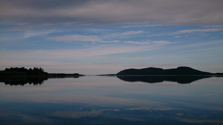 Åfjord